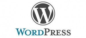 wordpress-cms00056